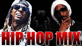 OLD SHOOL  HIP HOP MIX - Ludacris, Busta Rhymes, 50 Cent,  Nelly T.I,Eazy E  - BEST hIP HOP MIX