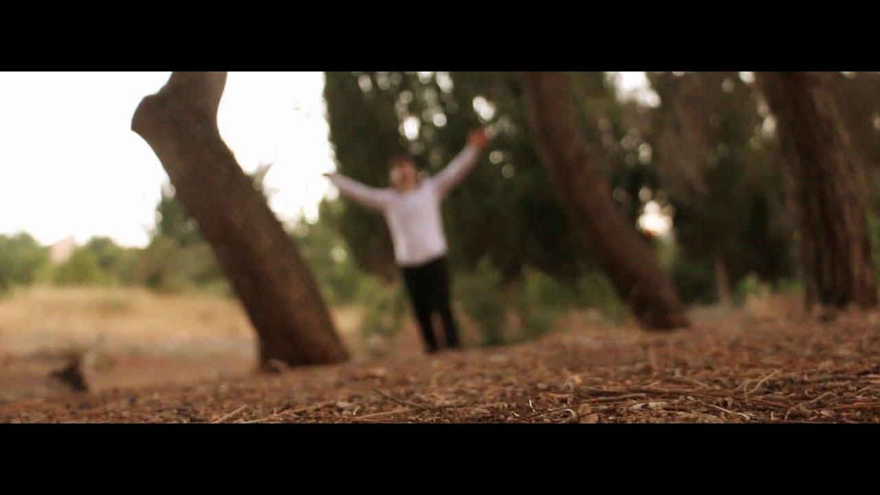 איציק בר לב ניגון הגעגועים הקליפ הרשמי - Itzik Bar lev