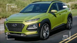 THE BEST!! 2018 Hyundai Kona EV Price