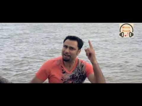 CANADA Punjabi Song 2015 !!! CANADA !!! Darshan Khella