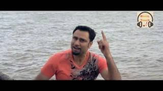Punjabi Song 2015 !!! CANADA !!! Darshan Khella