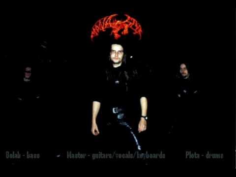 Monastyr -  Pestilence     ( System of Murders )