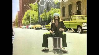 Foghat - Slow Ride