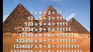 Number Pyramid (very interesting)