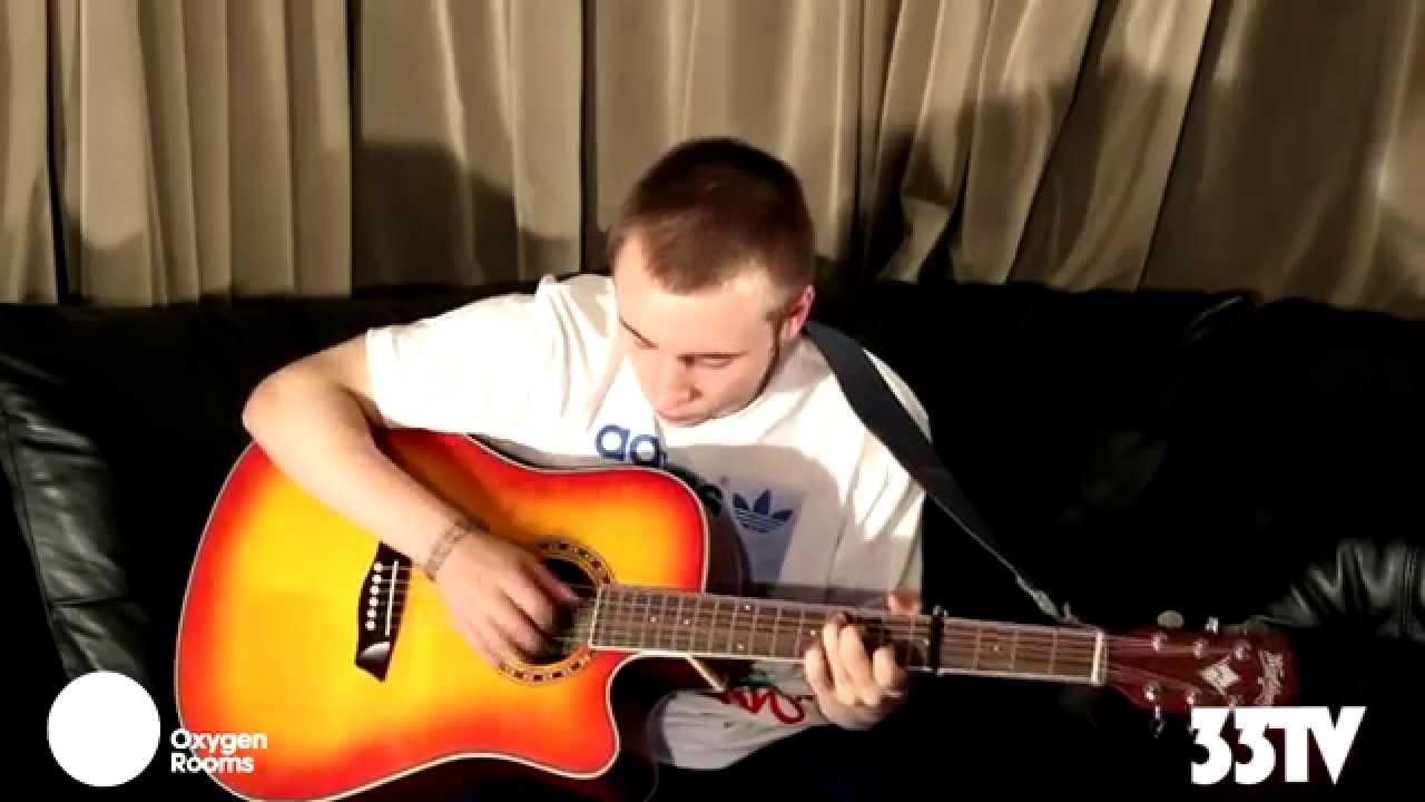 www.33tv.com_33TVLive–ChadAriss-UnderTheSun(Acoustic33)-YouTube