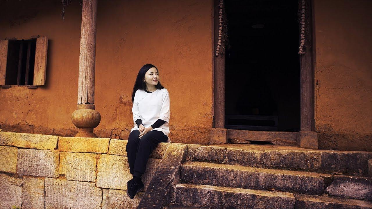 Đến Mèo Vạc ăn bữa cơm ngon, Homestay cổ đẹp tuyệt vời. Hành trình phượt Hà Giang.