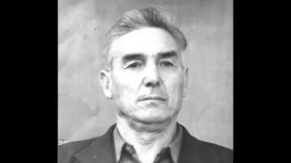С.Наговицын - Прохор Митрич