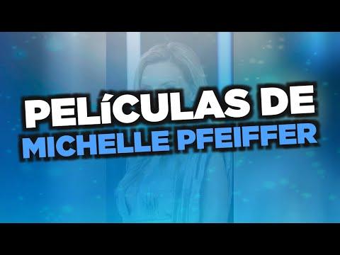 las-mejores-películas-de-michelle-pfeiffer