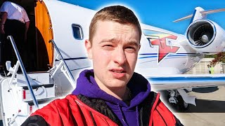 One of FaZe Blaze's most recent videos: