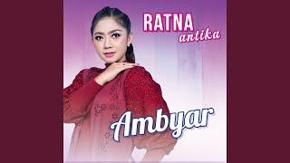 Ambyar Ratna Antika Topic
