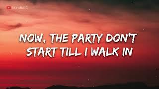 Kesha - TiK ToK (Lyrics) - 1 hour lyrics