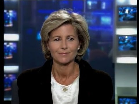 TF1 Direct 11/09/2001 21h36-22h48 #5