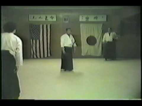 Aikido Long Island New York