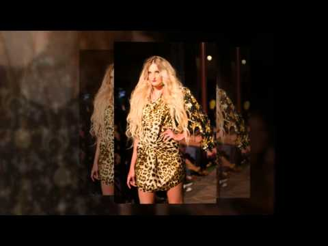 Phoenix Fashion Week | Spring into Style 2015 | Mako Photo