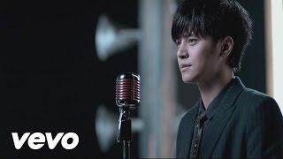 Show Lo - 愛瘋頭 (Head Over Heels)