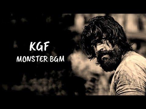 kgf-ringtone-💕-||-kgf-monster-bgm-ringtone-||-rocky-||-entry-music-||-best-ringtone-2019-||