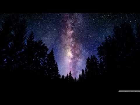 Dargaard - Rise And Fall (Full album)