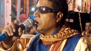 Janena Mu Bhaba Hey Mahadeva by Himansu