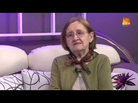 Elisabeta Ton