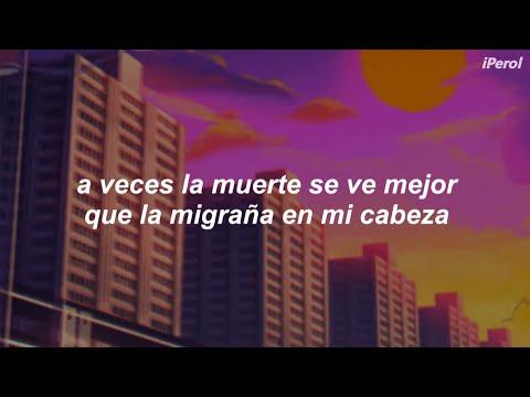 Twenty One Pilots - Migraine // Español