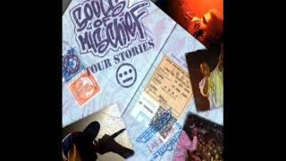 Play Tour Stories (Acapella)
