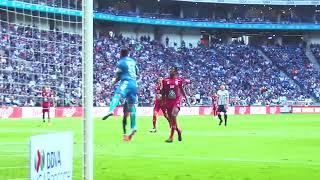 Las imagenes del Enfoque Rayado en la Jornada 1 del Clausura 2019.
