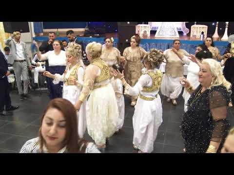 Studio FranceRom Br 5 Bijav Ko Vineto 07 04 2018  Ork Pozitiv