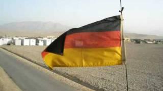 Vater Unser Einsatzsong Bundeswehr - Stief feat. ALX
