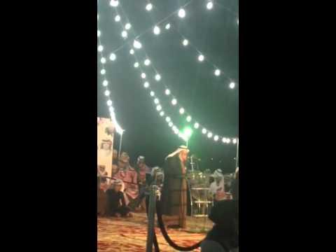 علي بن قحصان وابن شايق الجزء الاول