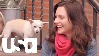Daytime with Cat Greenleaf - USA - Weekdays 11-3 EST