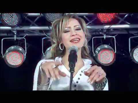 Sawsan Al Hassan - Tinsani
