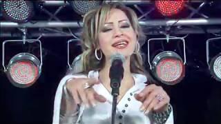 Sawsan Al Hassan - Tinsani | سوسن الحسن - تنساني