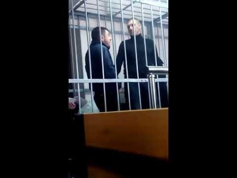 12 01 2017г Дятьковский городской суд Суицид