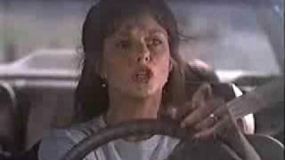 Buick LeSabre - 1996 - Commercial