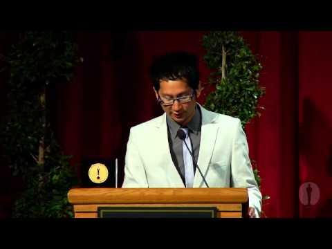37th Student Academy Awards: Varathit Uthaisri, Alternative Gold Medal