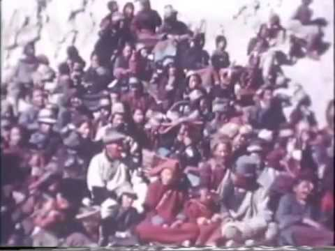 Inside Tibet · Journey of a US Diplomatic Mission from India to Lhasa | 1942 1943 |
