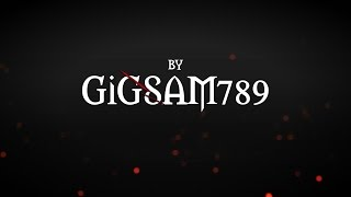 The Witcher 3 Style Intro   Sony Vegas Pro