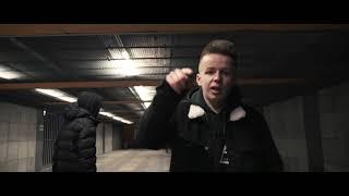 Ali feat. Kuba Wolski - O la la la [Official Video]