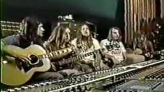 Blind Melon - Sippin