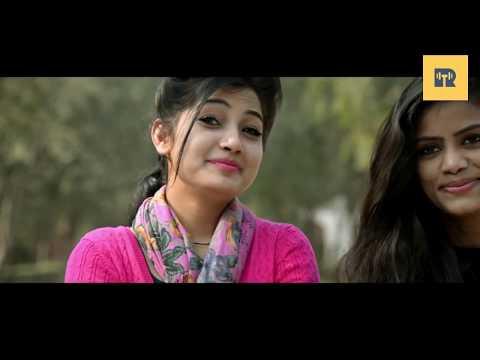 pyar me aksar aisa hota hai || Tu pyar hai kisi our ka || sad love story