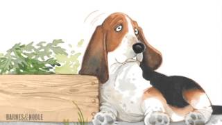Online Storytime: Charlie the Ranch Dog