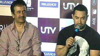 PK has earned nearly Rs 600 crore: Aamir Khan