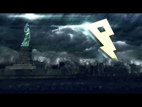 Krewella - Alive (Cash Cash x Kalkutta Remix)
