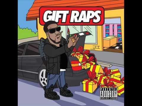 King Chip (Chip Tha Ripper) - Plural (Gift Raps)