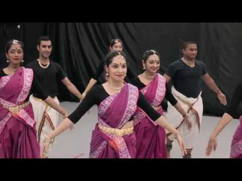 The Chase || Yatra Dance Troupe