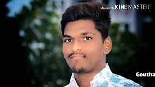 Mamma Di Madiga Song Remix By Dj Goutham Svn Nagar Puranapool