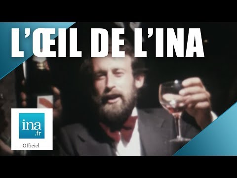 1973 : La France alcoolique | Archive INA