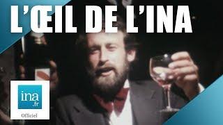 1973 : La France alcoolique | Archive INA