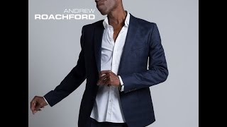 Andrew Roachford - You Do Something to Me