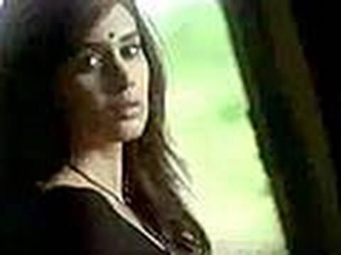 Ringa Ringa - Song Trailer - Sonali Kulkarni, Bharat Jadhav, Ajinkya Deo & Ankush Chowdary